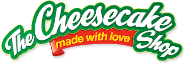 cheesecakeshoplogo1.png